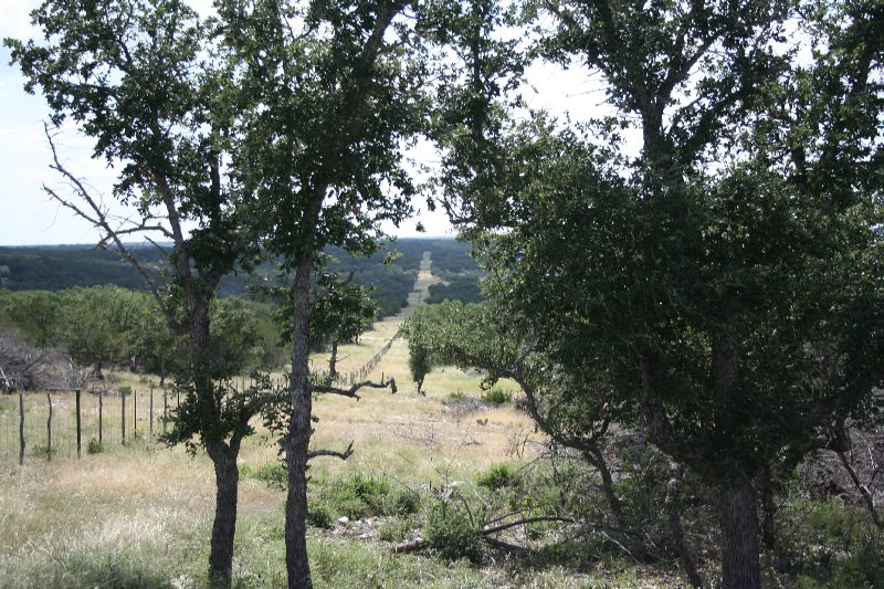 Hwy 41 ranch 046